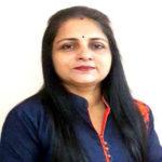 Dr. Mrs Suman Mishra